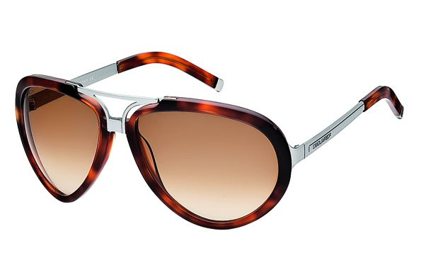 Dsquared2 (Дискваред) Солнцезащитные очки DQ 0031 53F