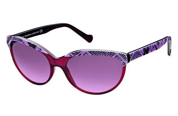 John Galliano (Джон Гальяно) Солнцезащитные очки JG 0007 80T
