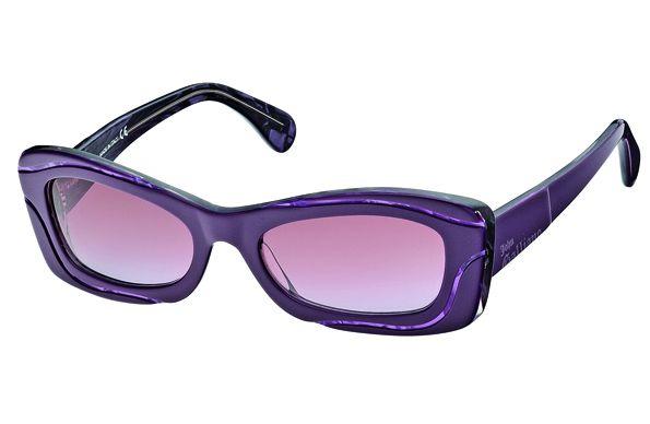 John Galliano (Джон Гальяно) Солнцезащитные очки JG 0020 83Z