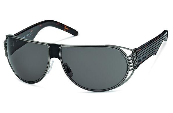 John Galliano (Джон Гальяно) Солнцезащитные очки JG 0033 08A