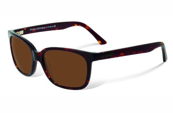 VUARNET Солнцезащитные очки VL 1302 P022 SKILYNX