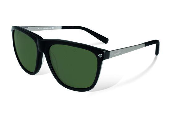 VUARNET Солнцезащитные очки VL 1314 0001 PX3000