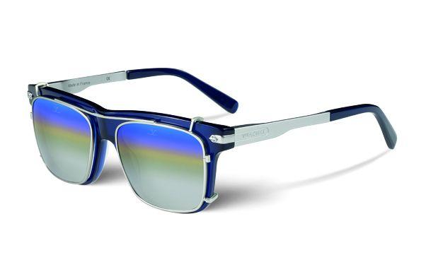 VUARNET Солнцезащитные очки VL 1404 0003 CITYLYNX
