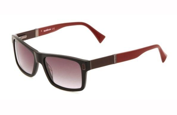 BALDININI (Балдинини) Солнцезащитные очки BLD 1521 102