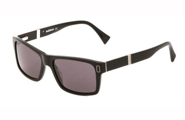 BALDININI (Балдинини) Солнцезащитные очки BLD 1521 104