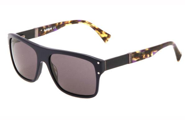 BALDININI (Балдинини) Солнцезащитные очки BLD 1522 101