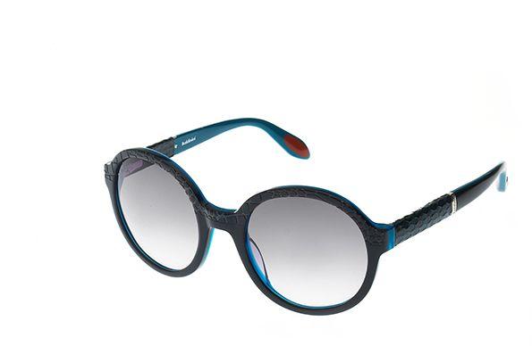 BALDININI (БАЛДИНИНИ) Солнцезащитные очки BLD 1713 103