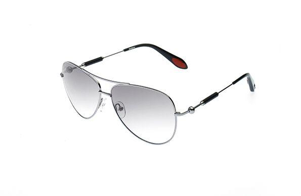 BALDININI (БАЛДИНИНИ) Солнцезащитные очки BLD 1714 101