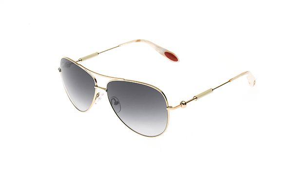 BALDININI (БАЛДИНИНИ) Солнцезащитные очки BLD 1714 103