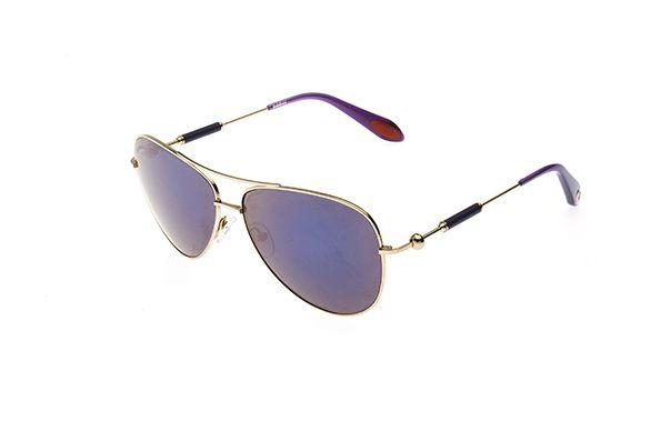 BALDININI (БАЛДИНИНИ) Солнцезащитные очки BLD 1714 104