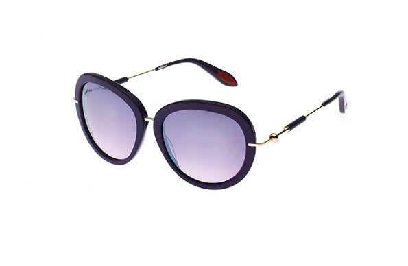 BALDININI (БАЛДИНИНИ) Солнцезащитные очки BLD 1715 102