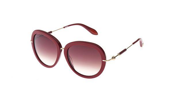 BALDININI (БАЛДИНИНИ) Солнцезащитные очки BLD 1715 103