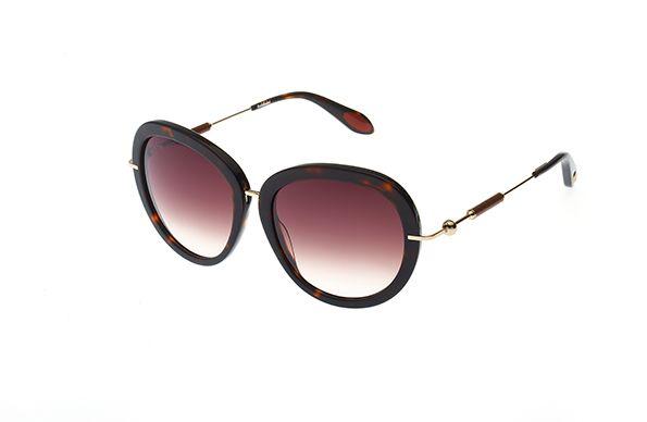 BALDININI (БАЛДИНИНИ) Солнцезащитные очки BLD 1715 104