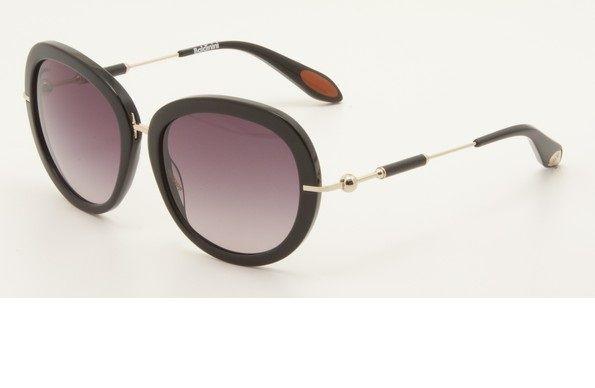 BALDININI (БАЛДИНИНИ) Солнцезащитные очки BLD 1715 105