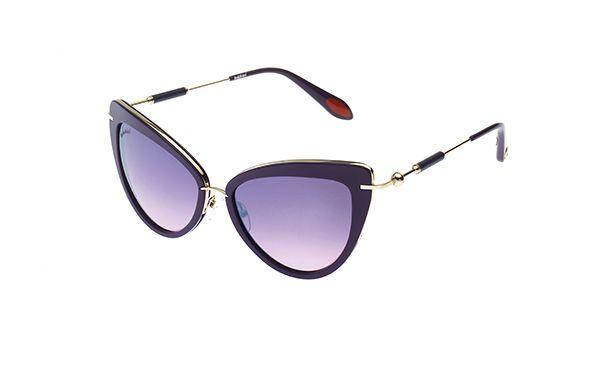 BALDININI (БАЛДИНИНИ) Солнцезащитные очки BLD 1716 102