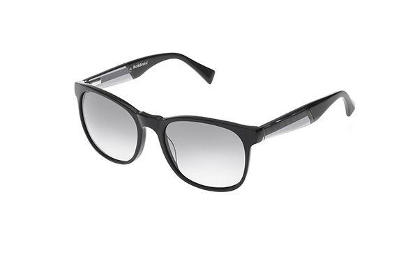 BALDININI (БАЛДИНИНИ) Солнцезащитные очки BLD 1727 104