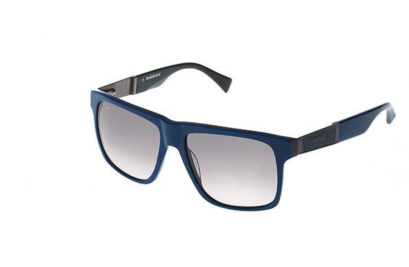 BALDININI (БАЛДИНИНИ) Солнцезащитные очки BLD 1728 101