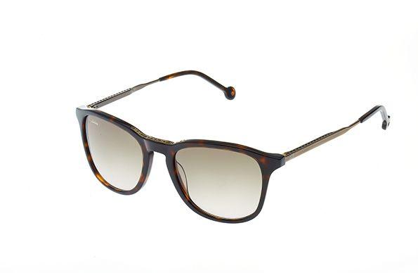 BALDININI (БАЛДИНИНИ) Солнцезащитные очки BLD 1733 101 Heritage