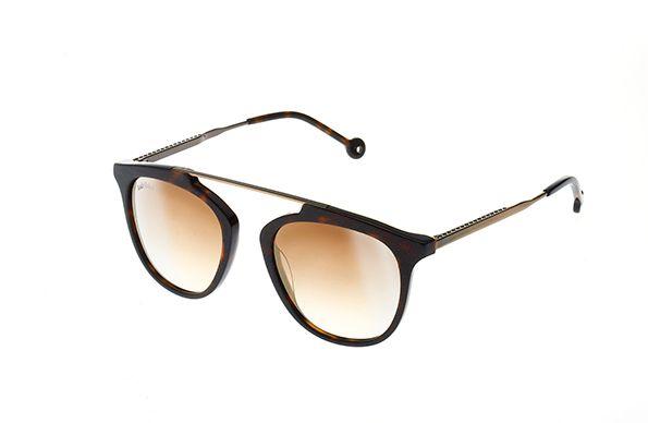 BALDININI (БАЛДИНИНИ) Солнцезащитные очки BLD 1735 101 Heritage
