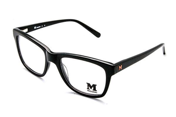 Очки Missoni MM 138V 01