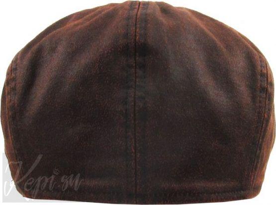 мужская-кепка-восьмиклинка