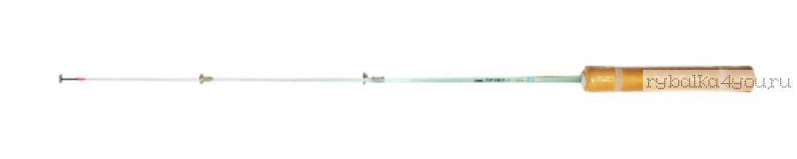 Удочка для блеснения Rocdai DKIC 1805C-1 60 см
