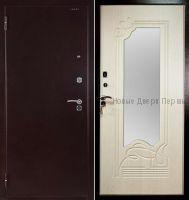 Дверь Ампир Ольга