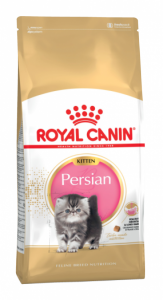 Роял канин Киттен Персиан 32 (Kitten Persian)