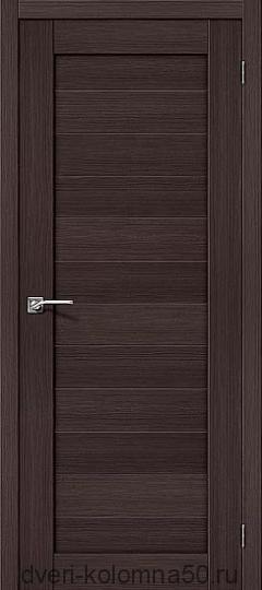Порта 21 Wenge Veralinga ЭКО