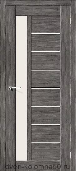 Порта 27 Grey Veralinga ЭКО