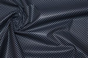 Плащевая ткань 102008HD/C#596