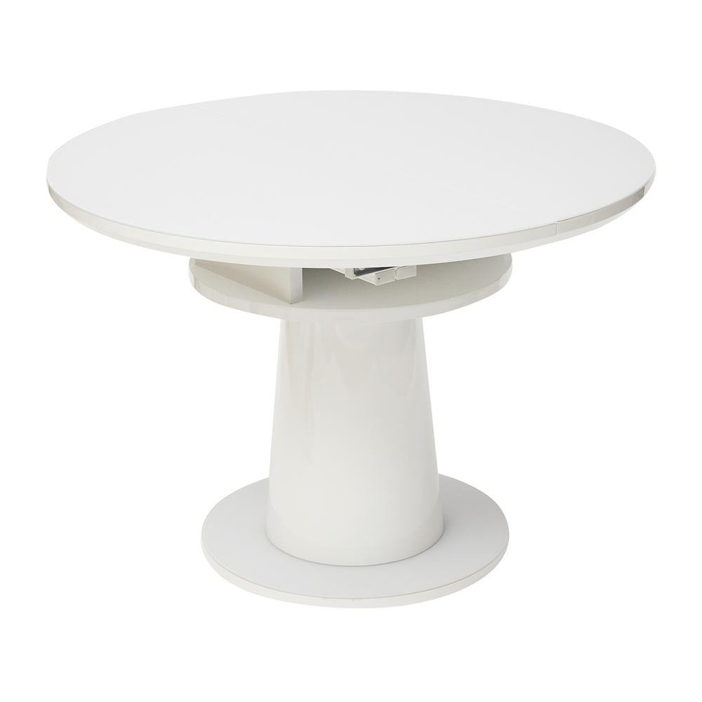 Стол «Solara»