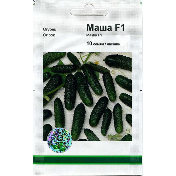 """""""Маша"""" F1 (10 семян) от Seminis"""