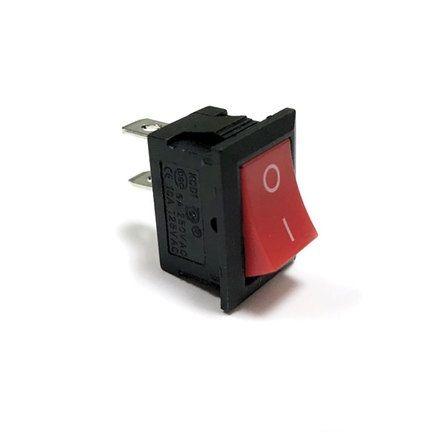 51-L40066H01 Кнопка вкл/выкл  для SK1006