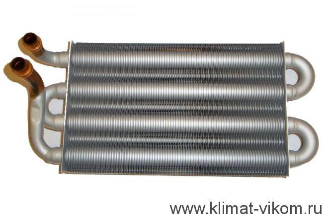 Первичный теплообменник 12KTO арт.0020142414