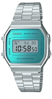 Casio A168WEM-2D