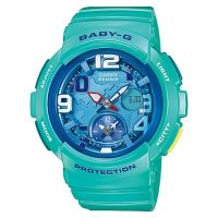 Casio BGA-190-3B