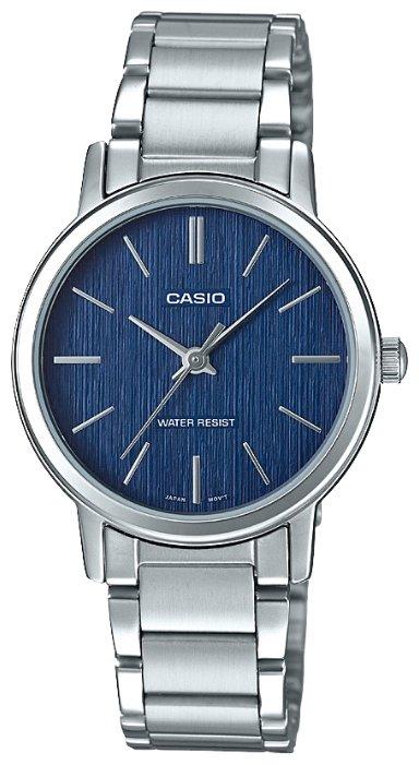 Casio LTP-E145D-5B1