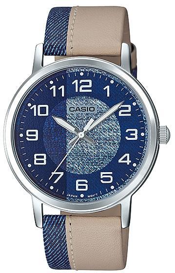 Casio MTP-E159L-2B2