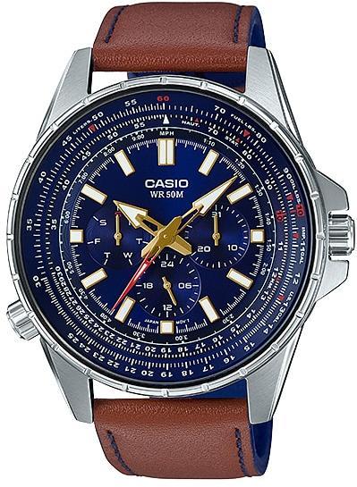 Casio MTP-SW320L-2A
