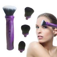 Вращающаяся кисть для макияжа Beauty Spin Double Offer (1)