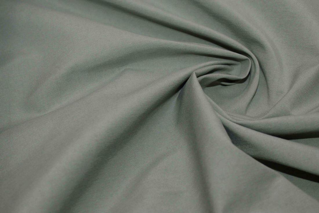 Плащевая ткань VT-10365A/C#4