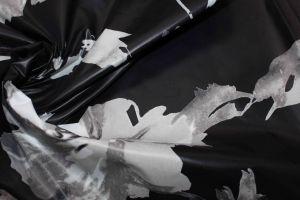 Плащевая ткань принт VT-10363/D11/C#4