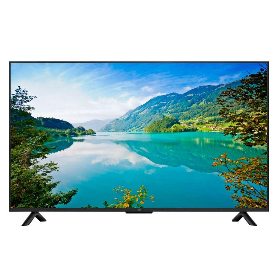 "Телевизор Xiaomi Mi TV 4S 50 49.5"" (2018)"