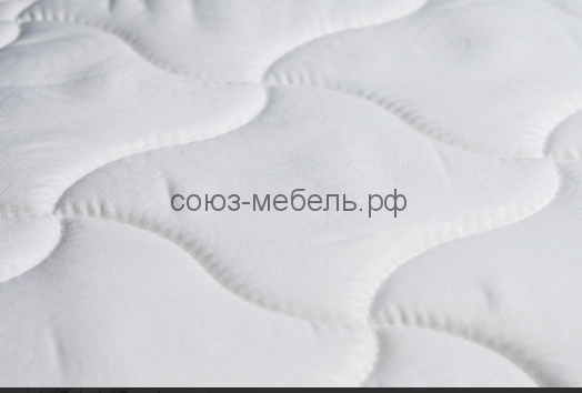 Матрас Оптима Голд №3 сп. м.1600х2000