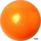 Мяч GLITTER HIGH VISION 16 см Pastorelli