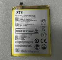 Аккумулятор ZTE Blade V9 (Li3931T44P8h806139) Оригинал