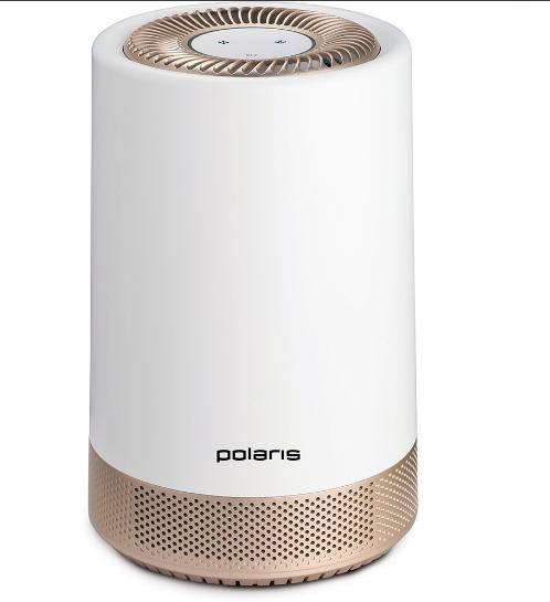 Очиститель воздуха Polaris PPA 5042i