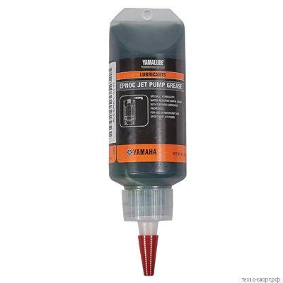 Смазка Водомета EPNOC (127,57 г)