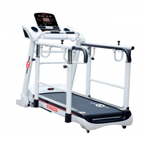 CardioPower TR150